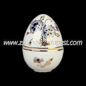 Egg Bonbonier Middle Size