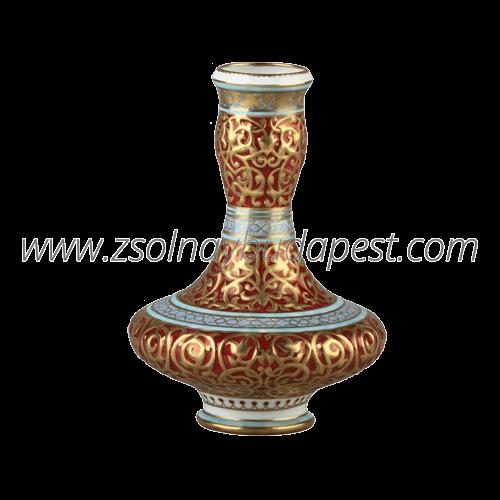 2710 Vase