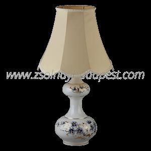 Lamp Body