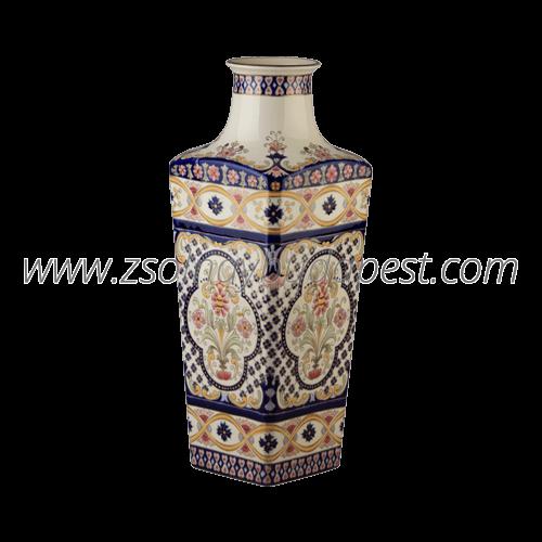 10071/7379 Vase